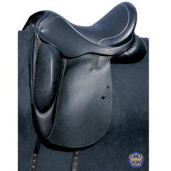 Saddle KM Exclusive