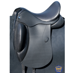Saddle KM Platinum